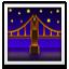 bridge_at_night