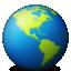 earth_americas