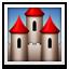 european_castle