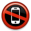 no_mobile_phones