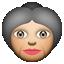 older_woman