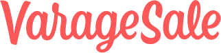 Logo vs bigger