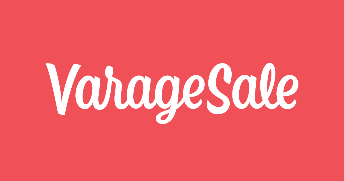 Varage sale airdrie